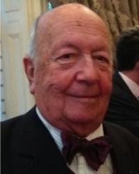 Sydney EMERY    Conseiller du président   SHIYAO INVESTMENT Ltd