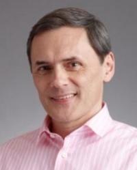 Philippe FAUCHET    President & Representative Director   GLAXO SMITH KLINE KK