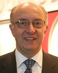 Michel LACHAUSSEE    Consultant & Executive Coach