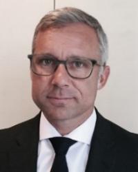Jean-Côme LANFRANCHI    President   MCDECAUX Inc.