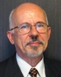 Pierre SEVAISTRE Consultant PMS ASSOCIATES