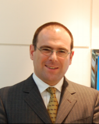 Christophe BIRADES    VP Marketing & Business Development   NIKON-ESSILOR Co. Ltd.