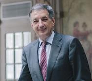 Bernard DELMAS    Representative Director Chairman   NIHON MICHELIN TIRE Co., Ltd.