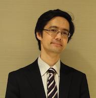 Alain DARDY    Representative Director & COO   ENERGY POOL
