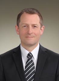 Jean-François REBEILLE    Country Head   ENGIE JAPAN