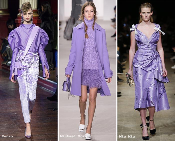 fashionisers.jpg