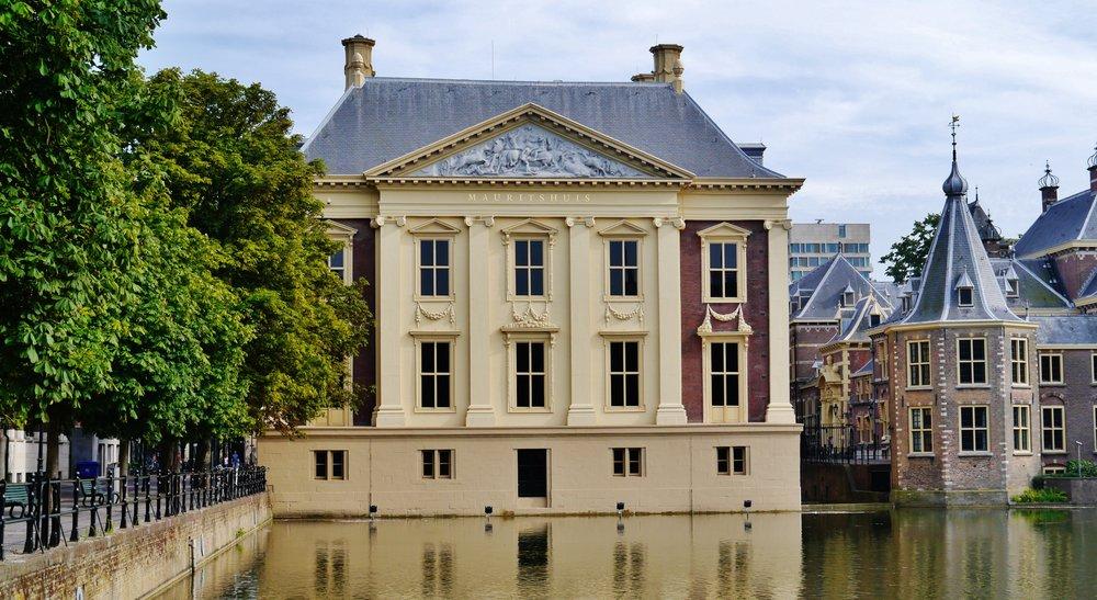 mauritshuis.jpeg