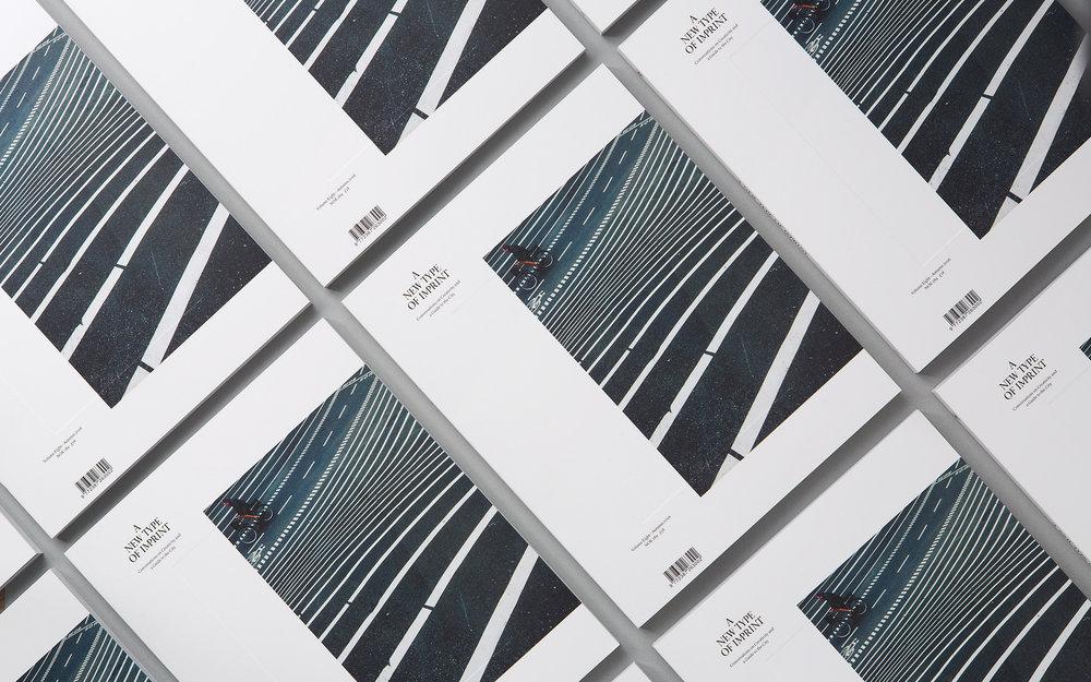 Vol8-samling.jpg