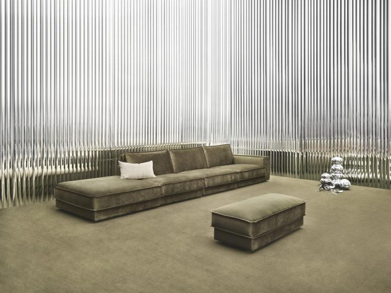 Bolia-scandinavian-design-2019-new-collection-sofa-huskdesignblog1-768x576.jpg