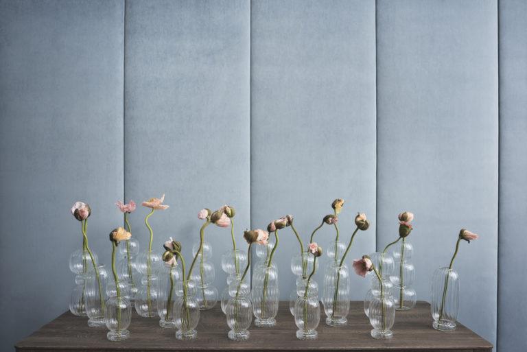 Bolia-scandinavian-design-2019-new-collection-vase-huskdesignblog4-768x513.jpg