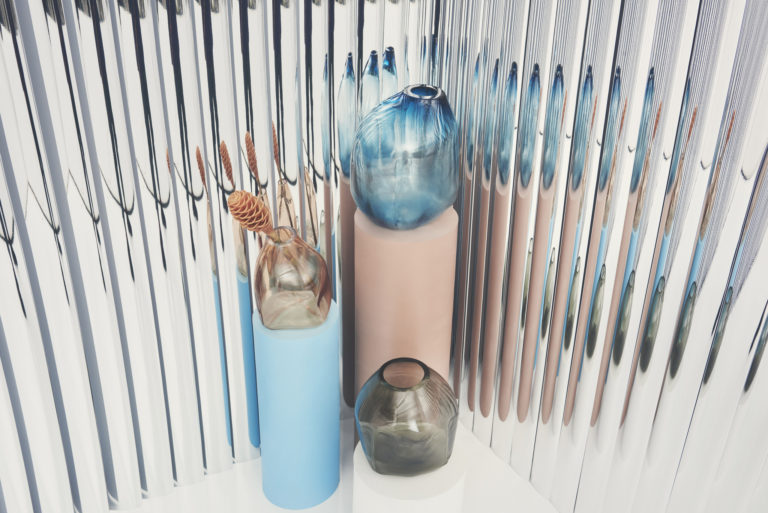 Bolia-scandinavian-design-2019-new-collection-vase-huskdesignblog2-768x513.jpg