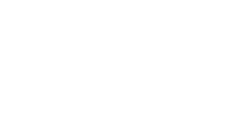 Coffee Cafe Roasters