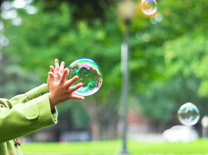 catching-bubbles-small.jpg