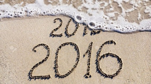 Happy-New-Year-Resolutions-2016--589x331
