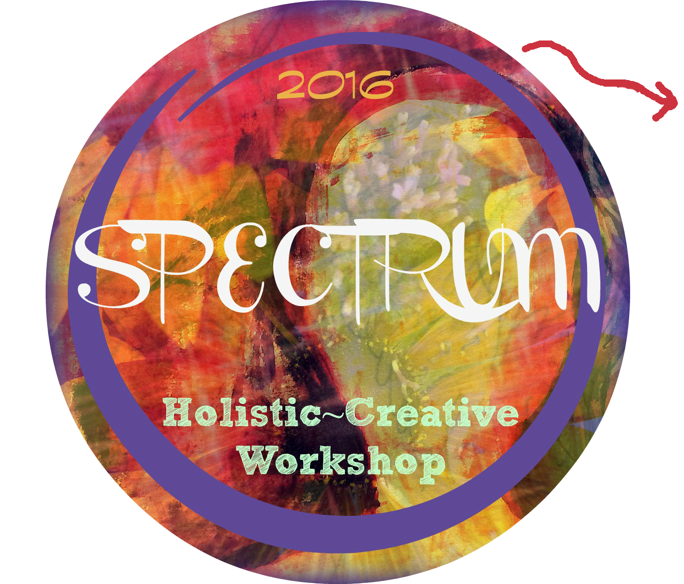 SPECTRUM worlsjo