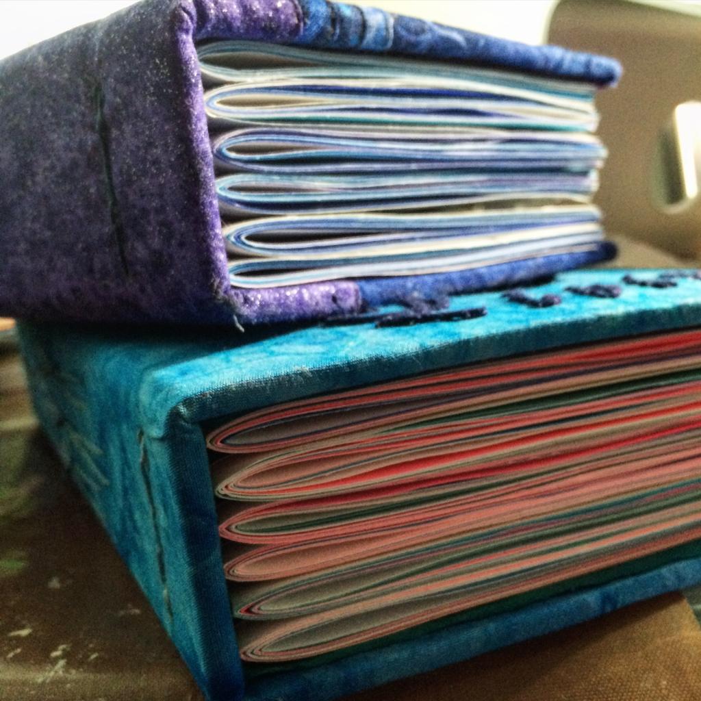 chunky journals_Livia_Chiara