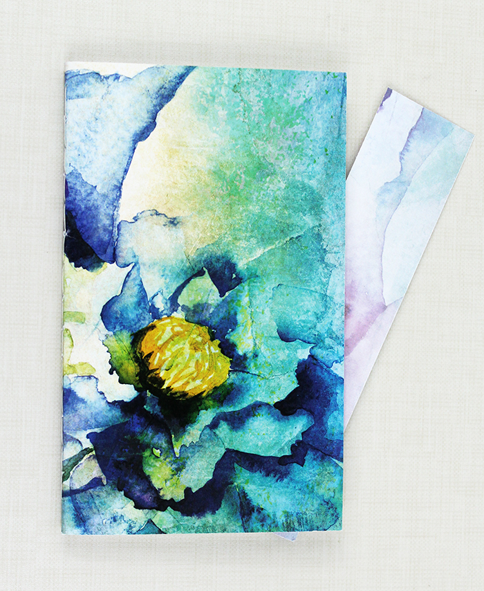 floral_watercolour_teal-1