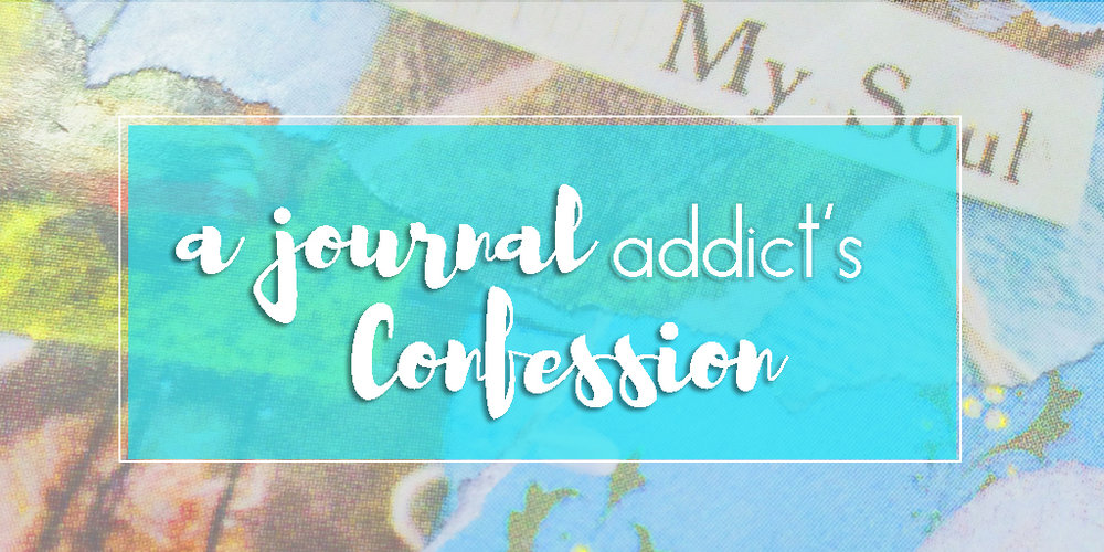 journal-addict-confession.jpg