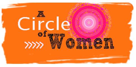 circle-of-women-2.jpg