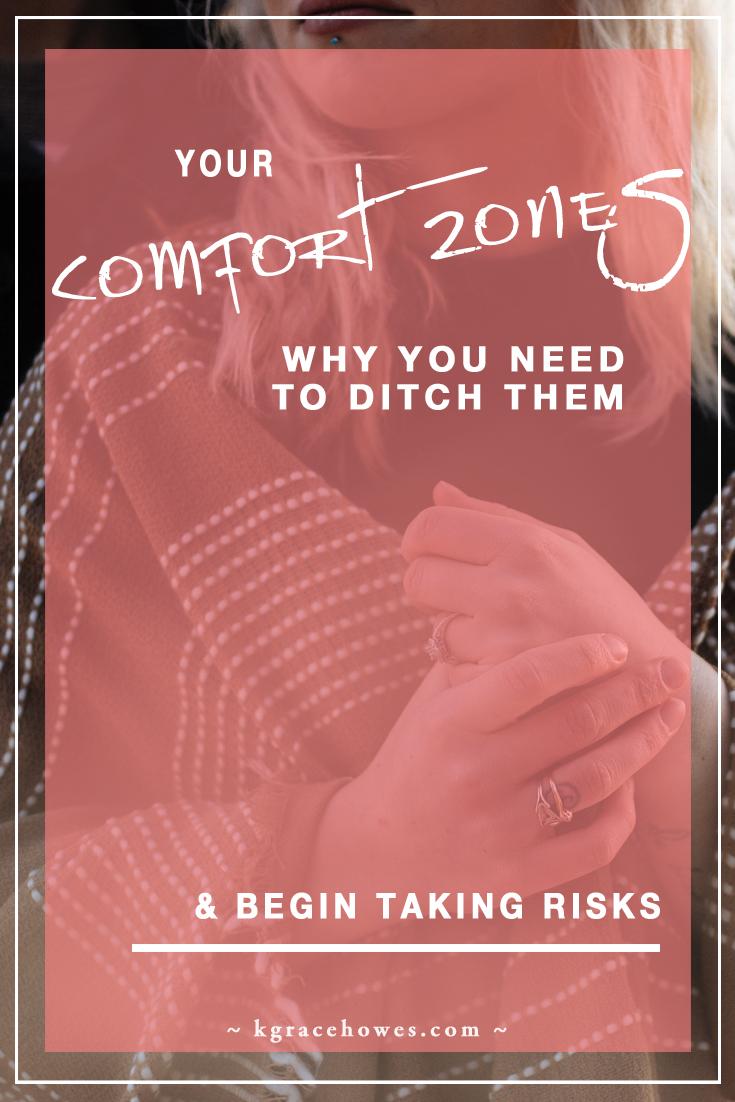 Comfort zone_11-14-17.jpg