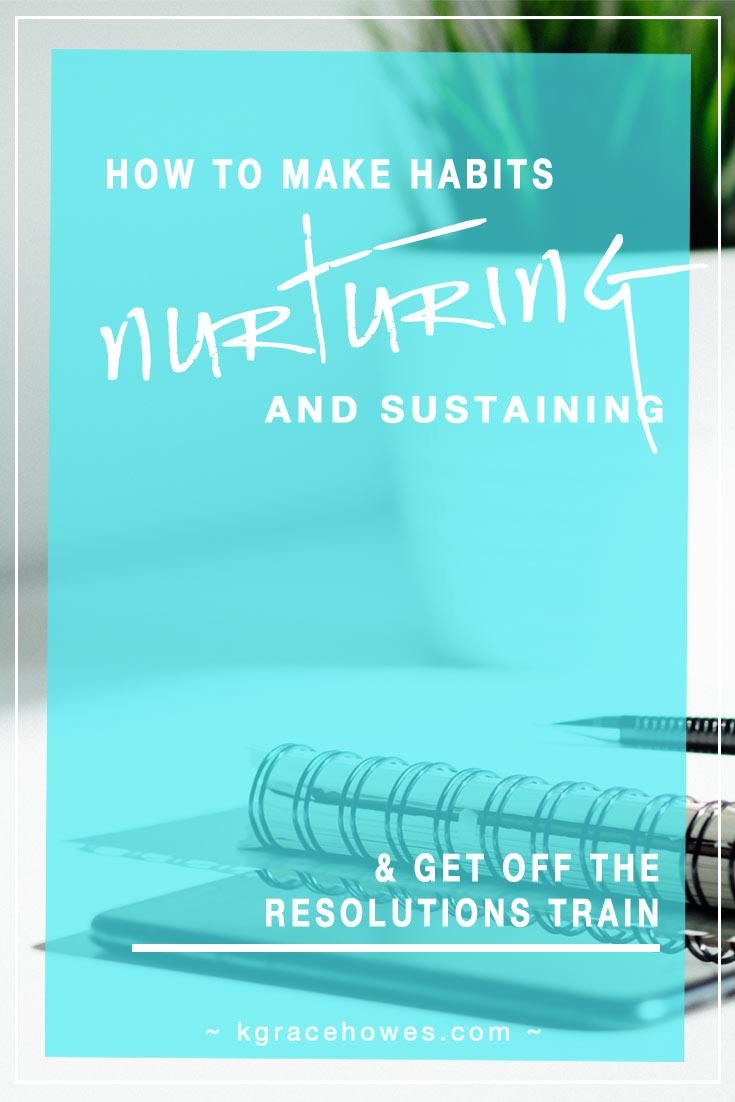 habits-nurturing.jpg