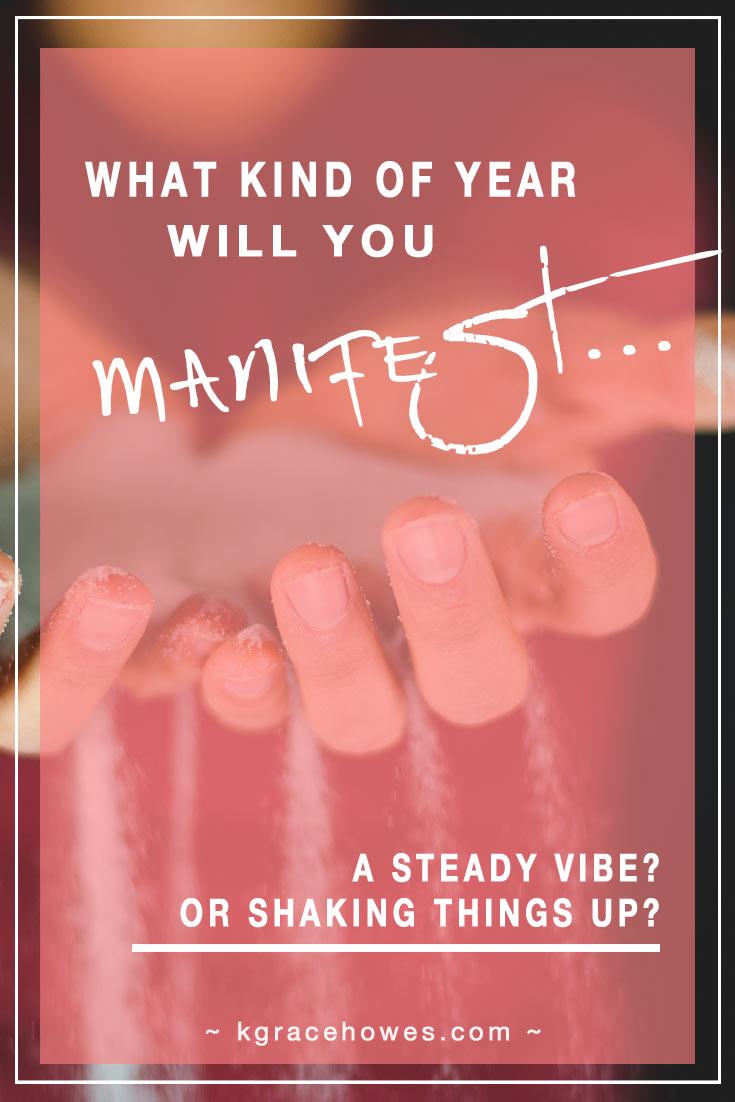 Manifest-your-year.jpg