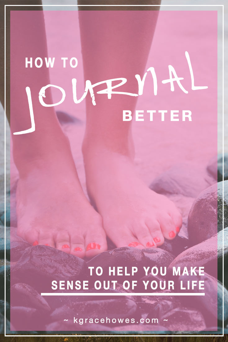 how-to-journal-better.jpg