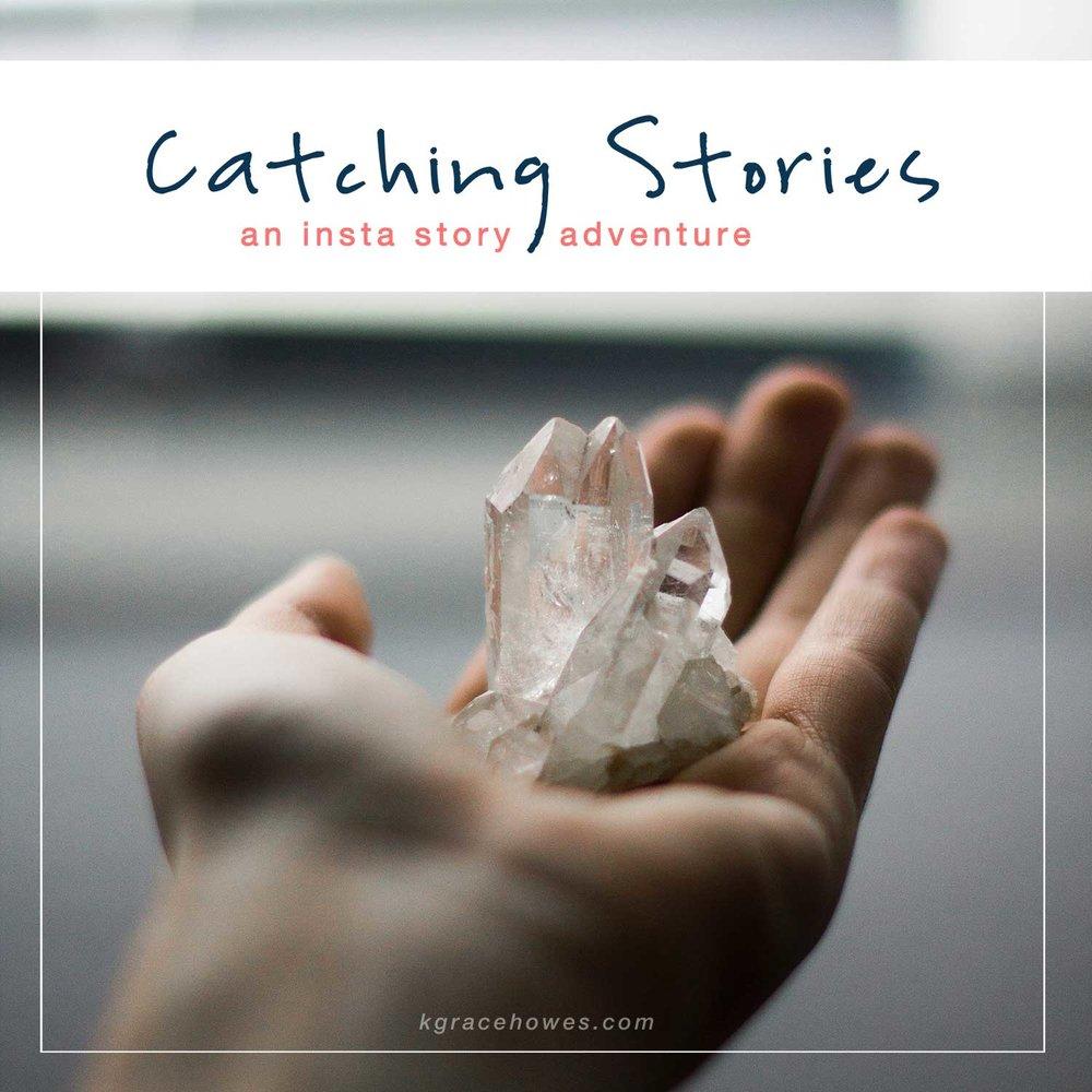 catching-stories-webpage.jpg
