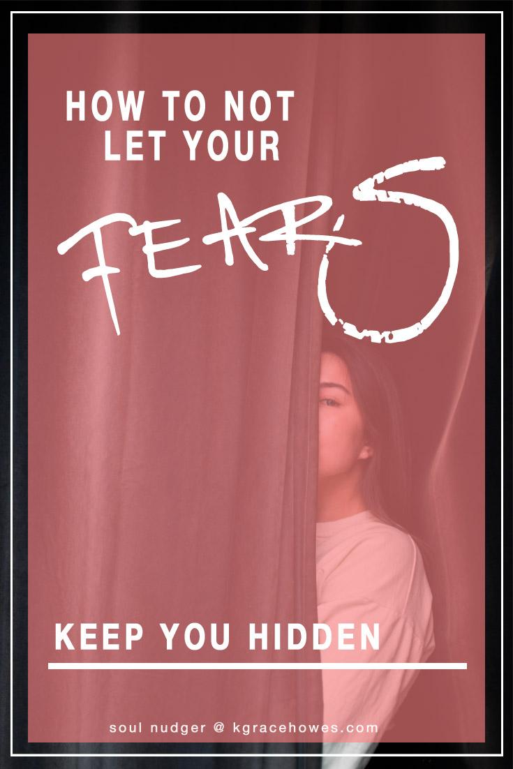 fear-keep-hidden.jpg
