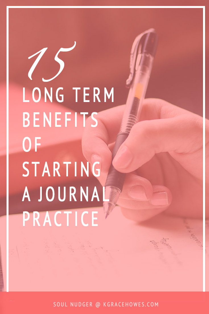 15-BENEFITS-JOURNALING.jpg