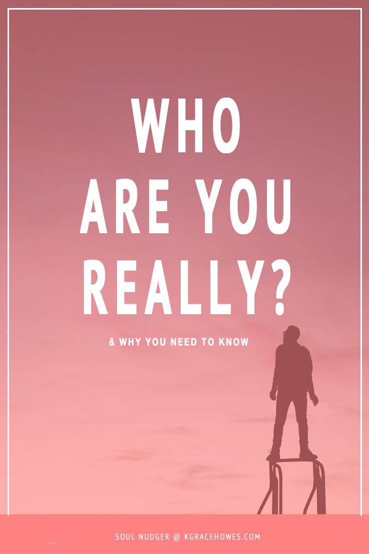 who-are-you-really.jpg