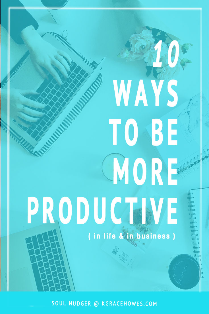be more productive.jpg