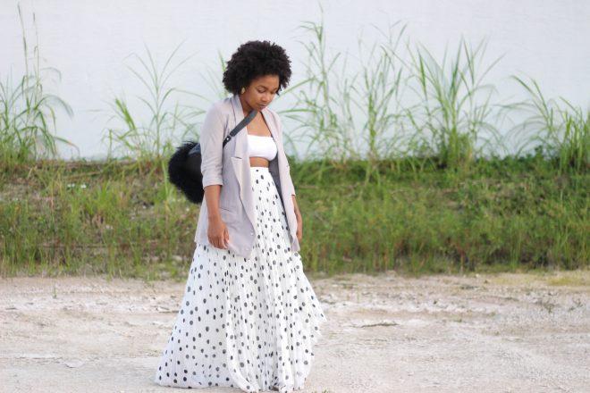 CORTNIE ELIZABETH - blogger, designer, entrepreneur and mother of one