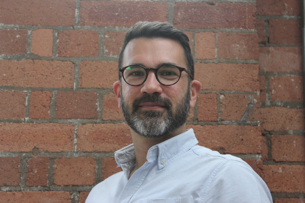 Nicholas Garrick, Director   Nicholas has been an EYFS teacher, Executive Coach, Principal and Change Consultant for many years both in the UK and overseas. His firm belief in education as an engaging, communicative process, is central to everything we do at Lighting up Learning.