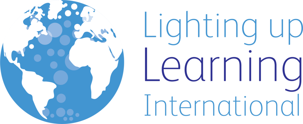Lighting up Learning International Logo.png