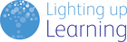 Lighting up Learning
