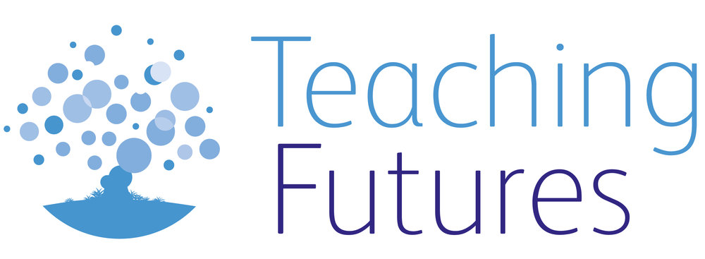 Initial Teacher Training & NQTs