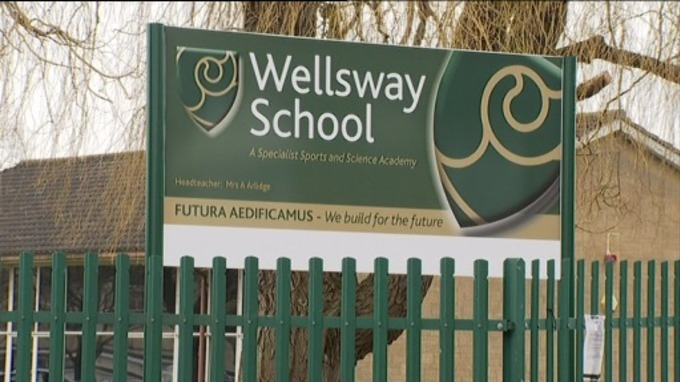 wellsway