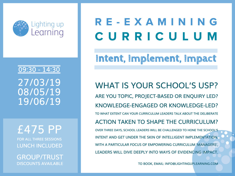 Re-examining Curriculum Course Flyer.jpg