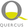 Quercus Marketing