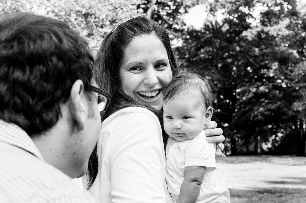 Familienfotografin-Bamberg-01.jpg