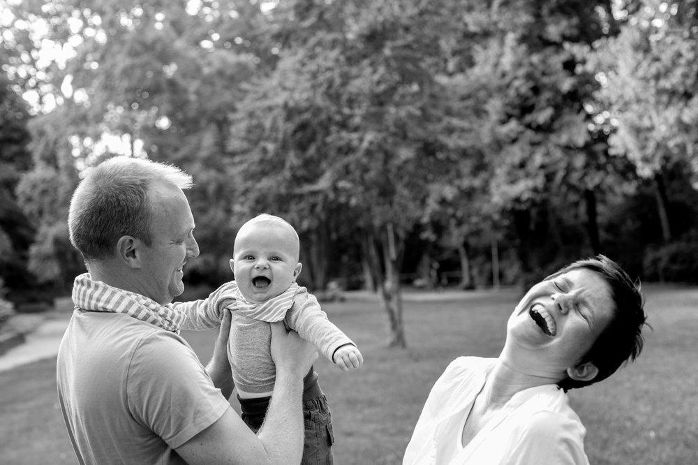 Familienfotografin-Bamberg-03.jpg
