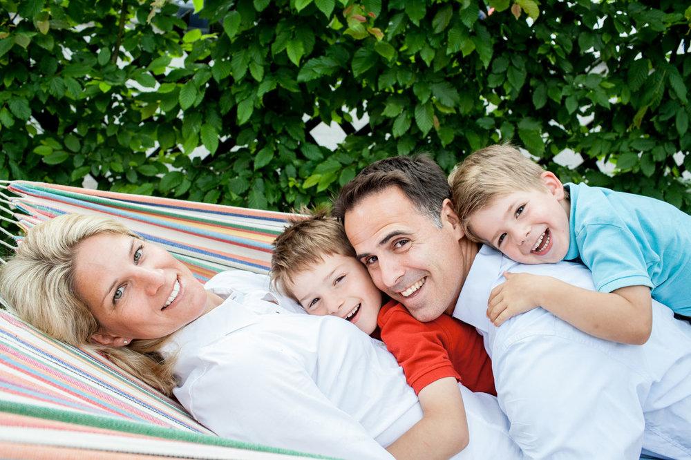 Familienfotografin-Bamberg-06.jpg