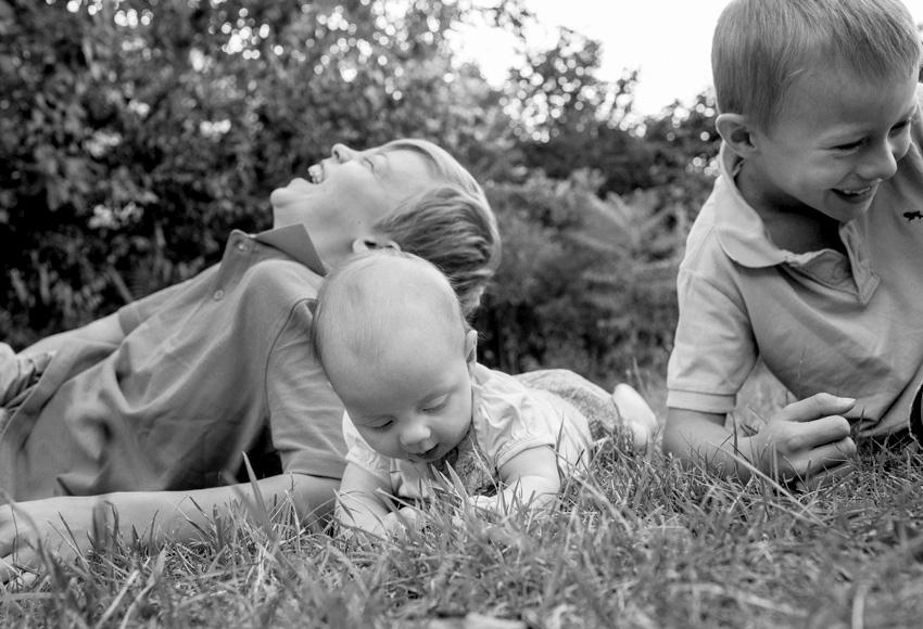 Familienfotografin-Bamberg-05.jpg