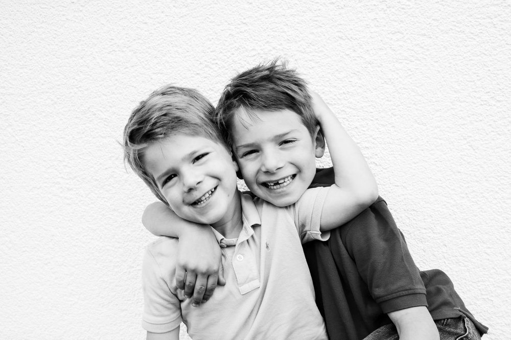 Kinderfotografin-Bamberg-10.jpg