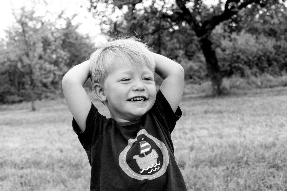 Kinderfotografin-Bamberg-15.jpg