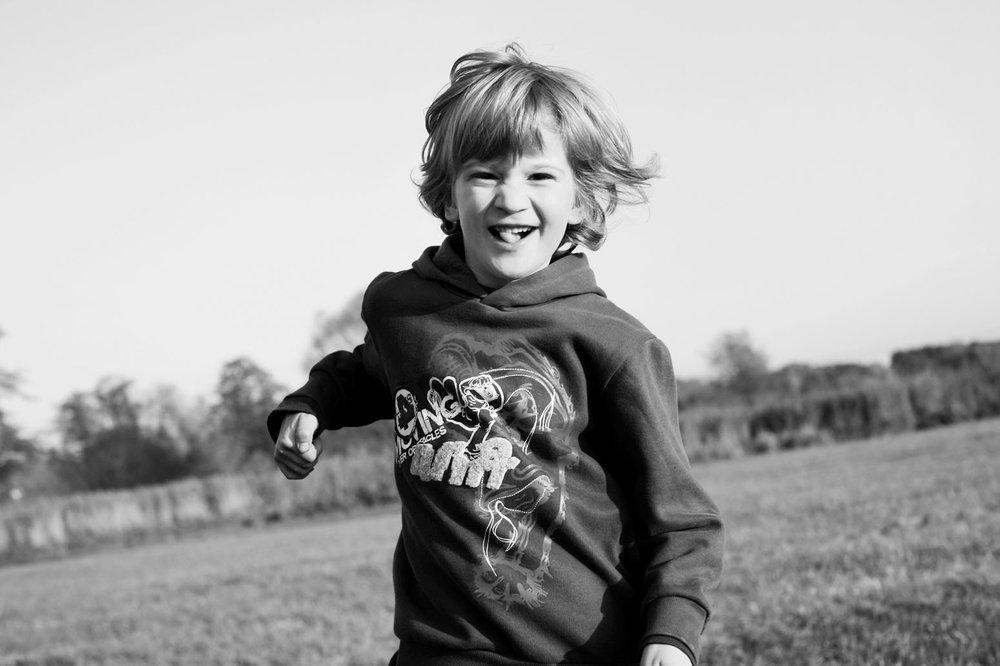 Kinderfotografin-Bamberg-13.jpg