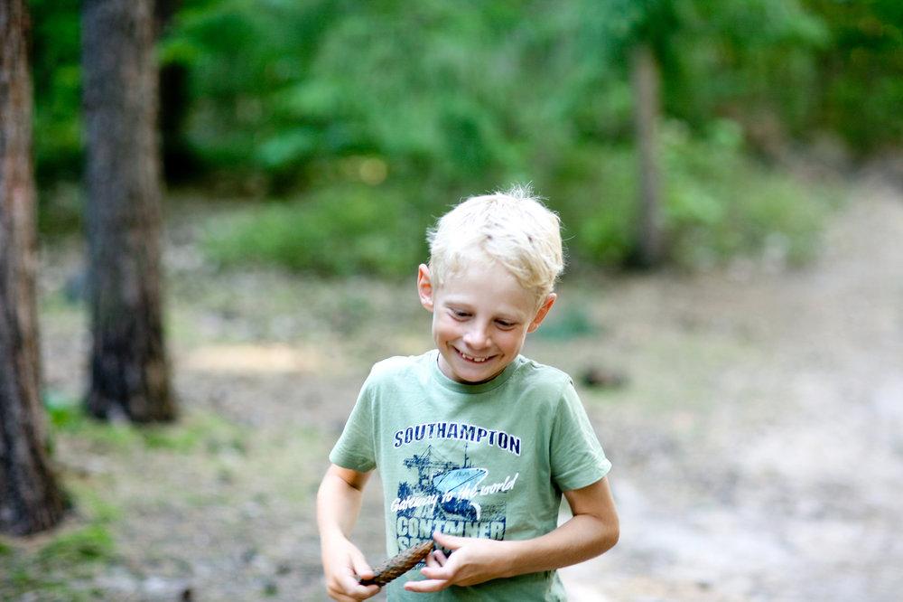 Kinderfotografin-Bamberg-07.jpg
