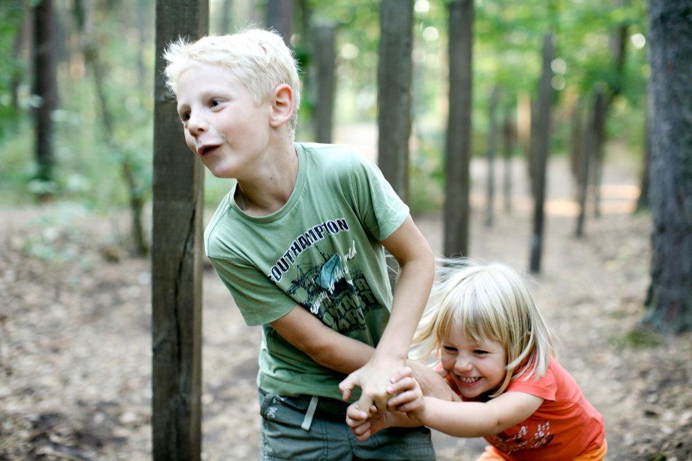 Kinderfotografin-Bamberg-09.jpg