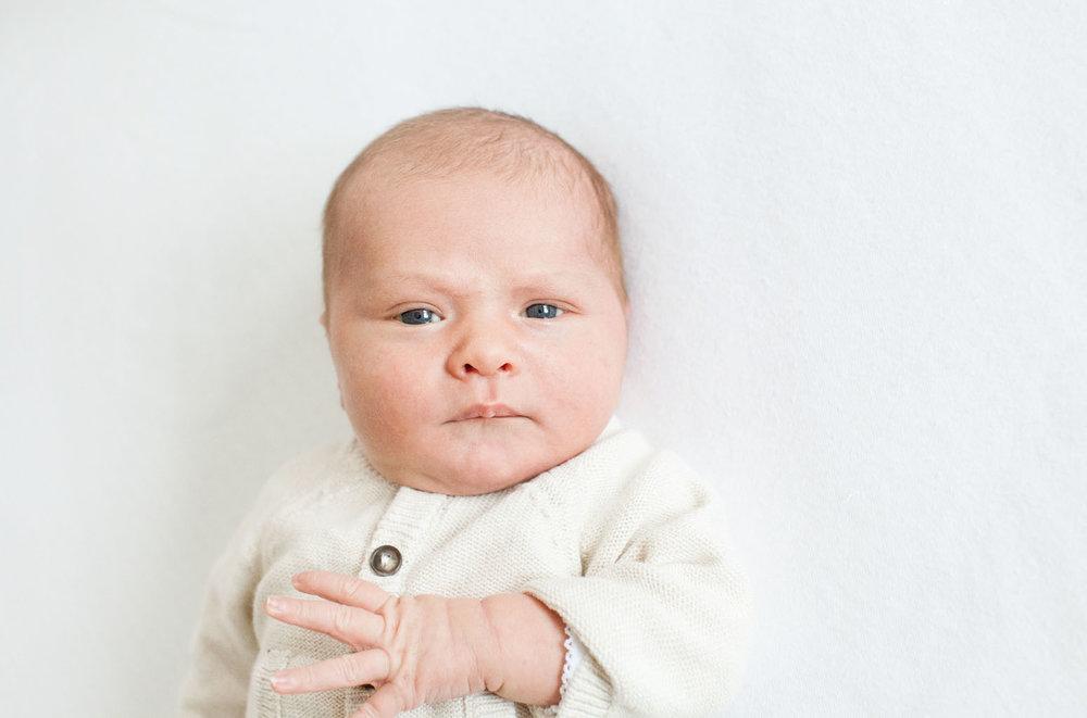 Babyfotografin-Bamberg-09.jpg
